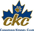 canadian-kennel-club-logo